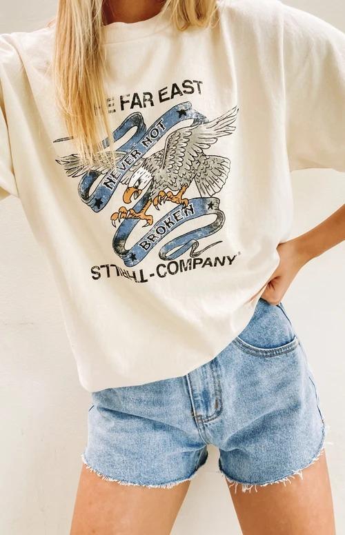 Camiseta cocotana